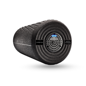 Vyper 2.0 Vibrating Foam Roller - Hyperice Middle East