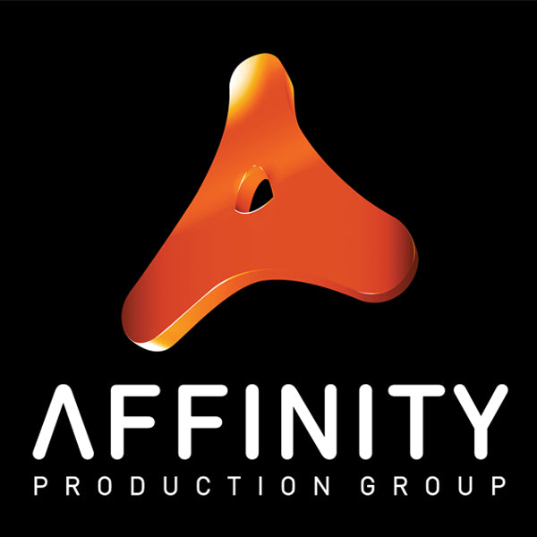Stock Footage by Affinity Production Group