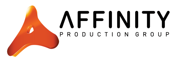 Affinity Production Group