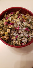 Load image into Gallery viewer, Herbal Sitz Bath Tea