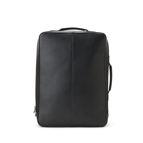 New Zadan Backpack (4398679556194)