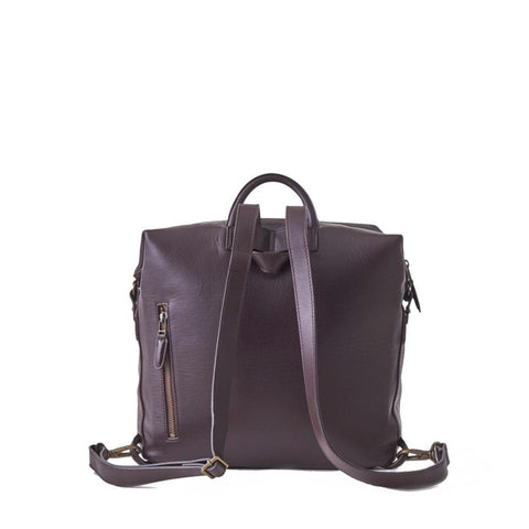 'M' 3 Way Backpack (4398671986786)