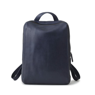 Kazematou Backpack Plus