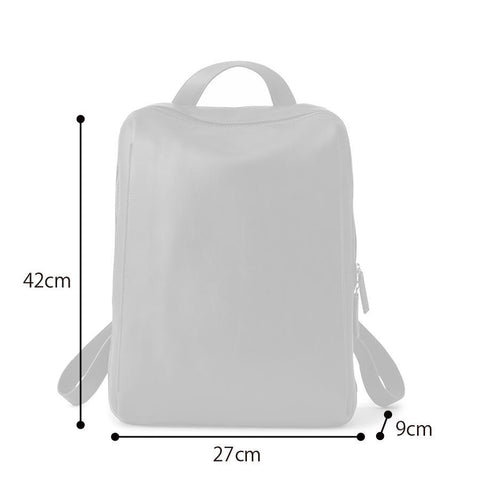 Kazematou Backpack Plus (4398670151778)