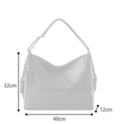 yozora 2 Way Bag Working (4398669725794)