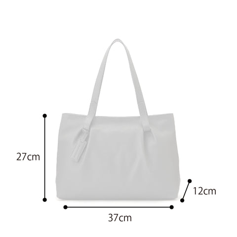 K Gather Tote (4398668415074)