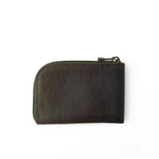 Icho Coin Case (4398656421986)