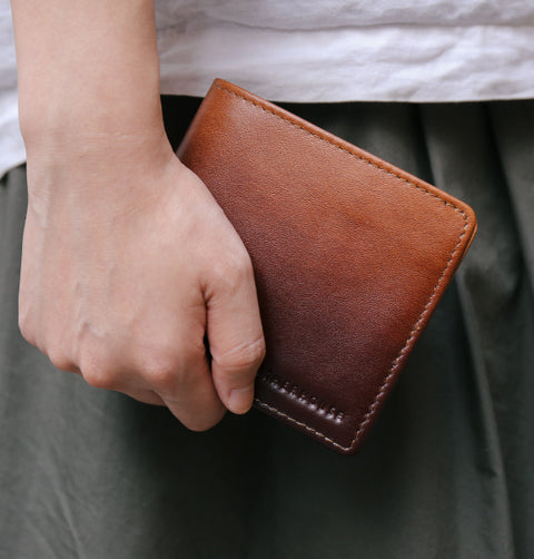 Icho Slim Wallet