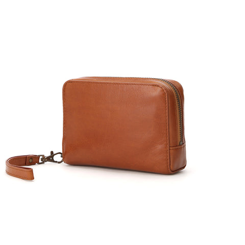 Chronicle Pouch