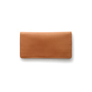 kohada Long Wallet