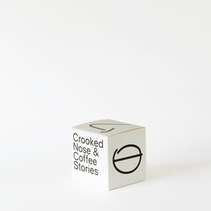 Colombia EXCELSO Decaf — CO.EX Decaf