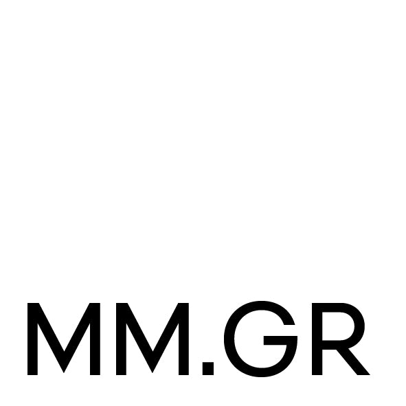 Myanmar GREEN LAND — MM.GR