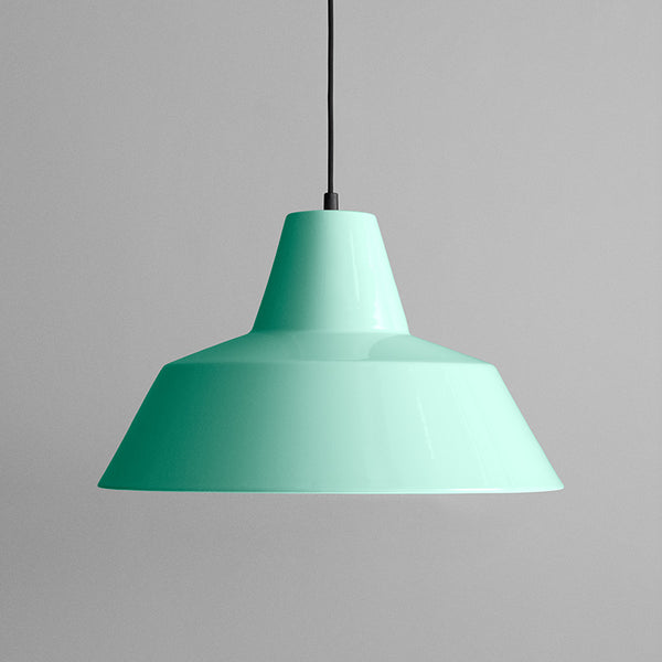 How To Style Minty Copper Kitchen Lu West