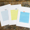 Buy 2 get 1 FREE Print Bundle (unframed)