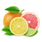 Citrus and Vitamin C in Skincare