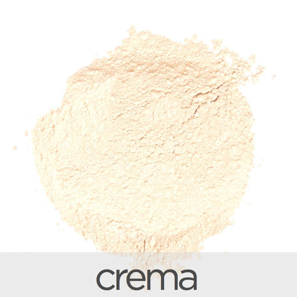 Loose Mineral Foundation | 10g