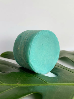 Fresh – Shampoo Bar