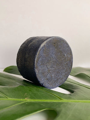 Purple Shampoo – Shampoo Bar