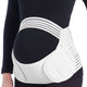 Maternity Belt Back Support Belly Band Pregnancy Protector Belt Support Brace-AULEY