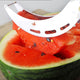 Stainless Steel Watermelon Slicer Cutter-AULEY