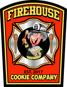 firehouse cookie co