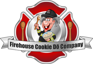 Firehouse Cookie Company