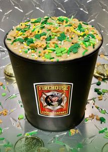 Pot of Dough - Firehouse Cookie Company