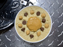Load image into Gallery viewer, The Squadman - Firehouse Cookie Company