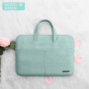 Laptop bag for women
