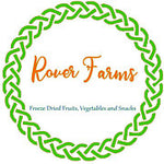 Rover Farms