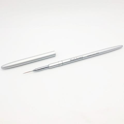 10mm #00 Liner Professional Nail Art Brush