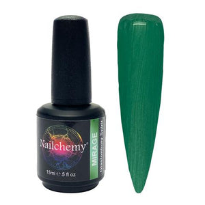 Glastonbury Spirit Collection - Soak Off Gel Polish - 15ml