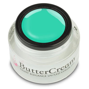 Cactus Bloom ButterCreams Color Gel - 5.5 ml