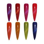 Load image into Gallery viewer, Equinox Gel Polish Collection - Full Set