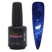 Water - Ancient Elements - Soak Off Gel Polish - 15ml