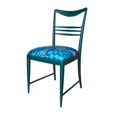 Itilian Dining Chairs