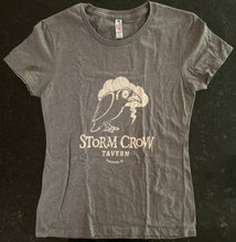 Load image into Gallery viewer, [EXTREMELY LIMITED] Storm Crow Tavern Tee