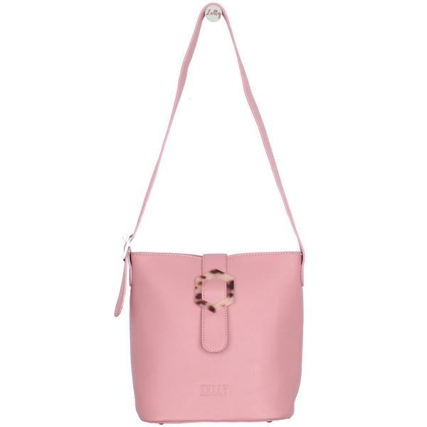 Zelly Ophelia Medium Shoulder Bag