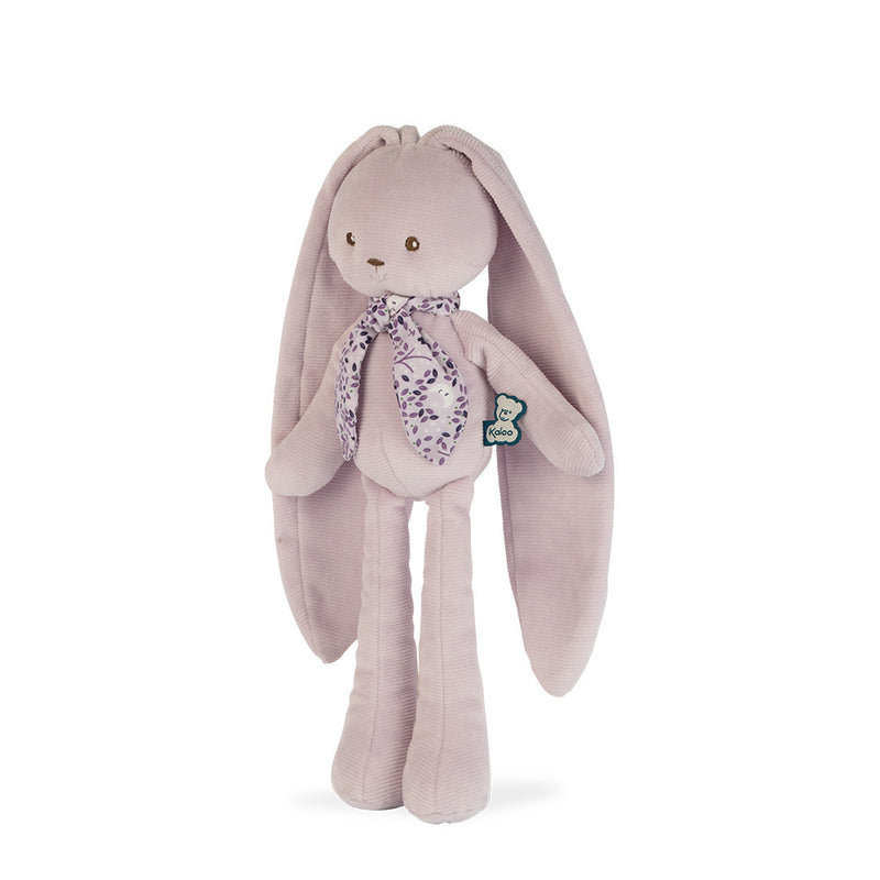 Kaloo - Doll Rabbit - Soft Toy - Pink - Small or Medium