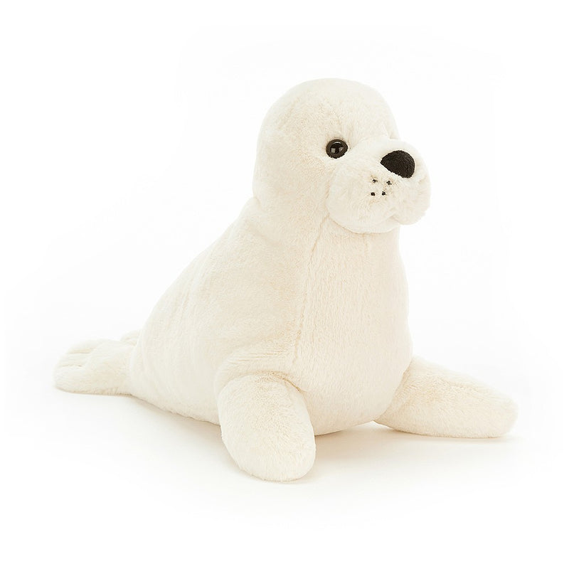 Jellycat - Rafferty Seal Pup - Soft Toy