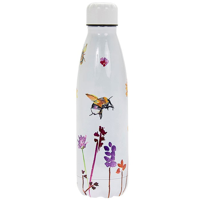 Jennifer rose gallery - busy bees drinks bottle