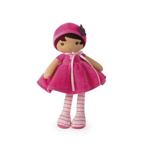 KALOO - MY FIRST SOFT DOLL EMMA K