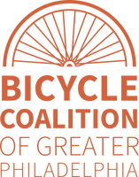 Bicycle Coalition of Greater Philadelphia Annual Membership