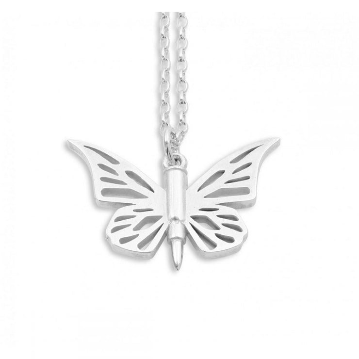 Kia-kaha-jewellery-designer-sterling-silver-classic-1-bullet-butterfly-pendant_S6RW3W4TQBH1.jpg