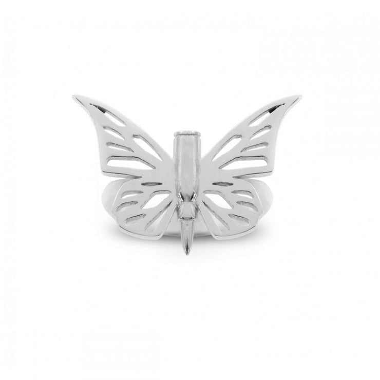 Kia-kaha-jewellery-designer-sterling-silver-classic-bullet-butterfly-ring-large_S6RW3YO14NJD.jpg