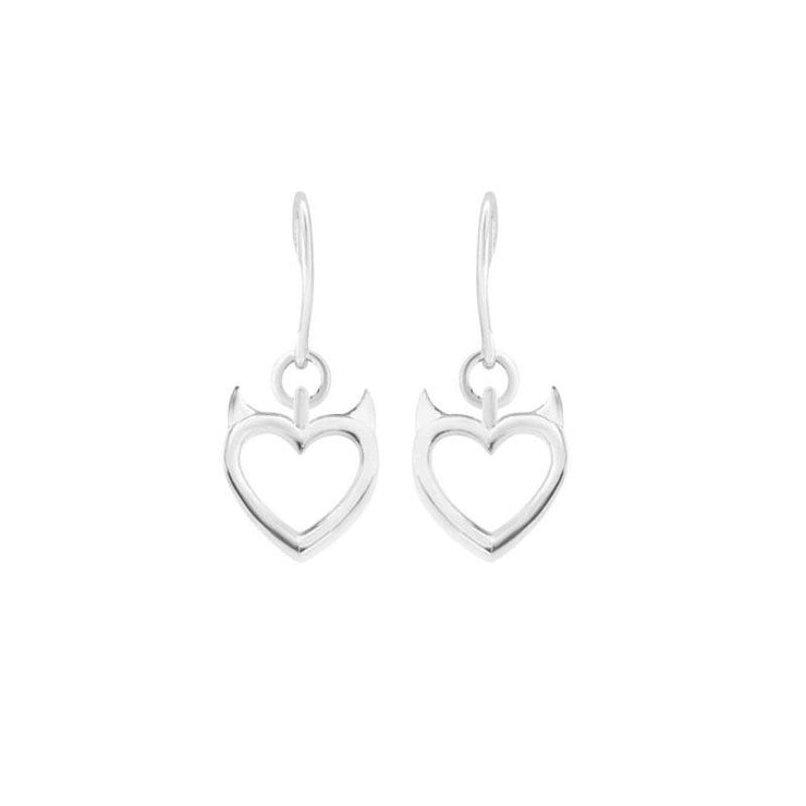 Kia-kaha-jewellery-designer-sterling-silver-classic-promiscuous-heart-earing_S6RW4IMO5LGZ.jpg