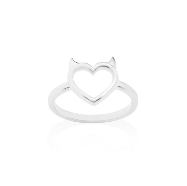 Kia-kaha-jewellery-designer-sterling-silver-classic-promiscuous-heart-ring_S6RW4JXYWBRW.jpg