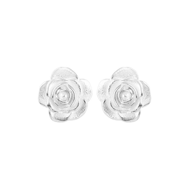 Kia-kaha-jewellery-designer-sterling-silver-classic-promiscuous-rose-stud-earing_S6RW4Q60HK25.jpg