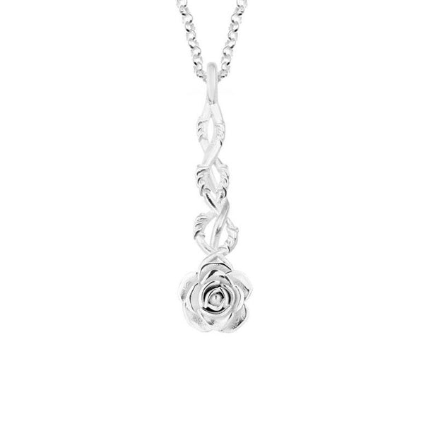 Kia-kaha-jewellery-designer-sterling-silver-classic-rose-pendant_S6RW3OWWES6H.jpg