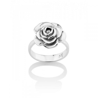 Kia-kaha-jewellery-designer-sterling-silver-classic-rose-ring-deluxe_S6RW4MJ01YNG.jpg